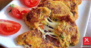 موجور پنیری ترکیه