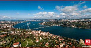 ۱۰ دانستنی جالب در رابطه با استانبول