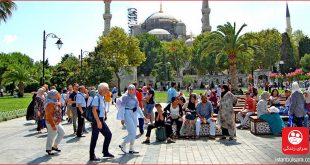 قوانینی که در اماکن عمومی ترکیه باید آنها را رعایت کنید