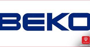 معرفی برند بکو (BEKO) ترکیه