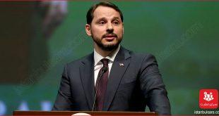 برنامه جدید اقتصادی ترکیه برای سال های ۲۰۲۱ تا ۲۰۲۳