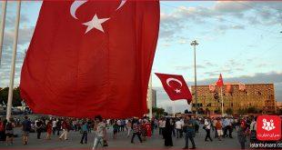 کاهش نرخ بیکاری جوانان در ترکیه