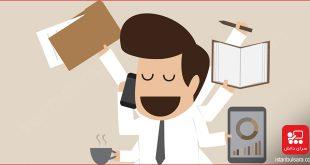 مهارت های شغلی در زبان ترکی استانبولی