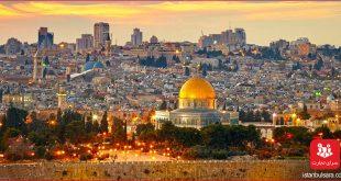 برگزاری کنفرانس مجازی حمایت از فلسطین در استانبول