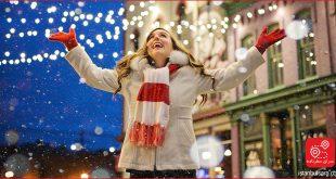 استانبول در دسامبر، از کریسمس تا جشن سال نو میلادی