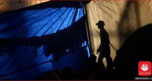 """""""محافظت بین المللی"""" تحت چه شرایطی و به چه کسانی داده میشود"""