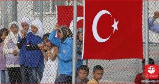پناهنده مشروط کیست و روند اسکان این افراد در کشور ثالث چگونه است؟