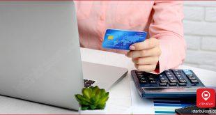 معرفی وب سایت های خرید و فروش آنلاین در ترکیه