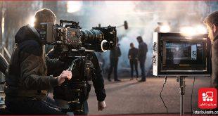 عوامل فیلم و سریال به زبان ترکی استانبولی