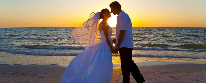 Obtaining residence in Turkey by marriage