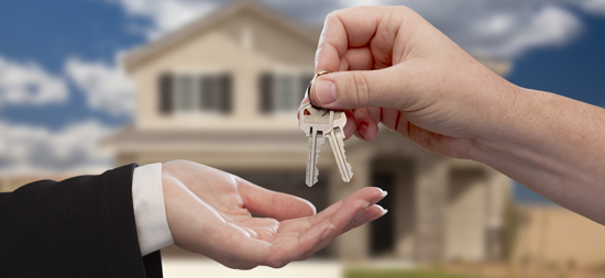 Obtaining residence in Turkey by renting a property