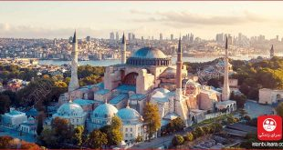 Residence conditions in Turkey 2021